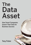 The Data Asset