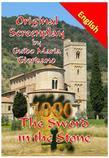 "Screenplay of ""1000 - The Sword In The Stone"""
