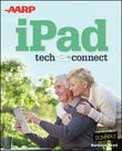 AARP iPad