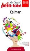 Colmar 2015 (avec photos et avis des lecteurs)