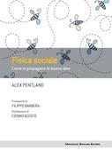 Fisica sociale