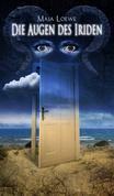 Die Augen des Iriden