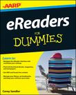 AARP eReaders For Dummies