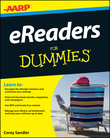 AARP eReaders For Dummies
