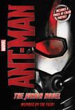 Marvel's Ant-Man: The Junior Novel