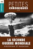 Hors-série #3 : La Seconde Guerre Mondiale — Hiroshima et Nagasaki