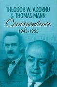 Correspondence 1943-1955