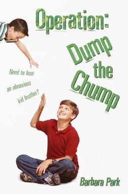 Operation: Dump the Chump