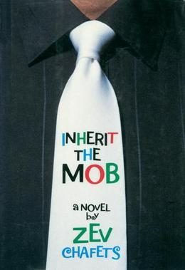 Inherit the Mob