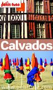 Calvados 2015 (avec cartes, photos + avis des lecteurs)
