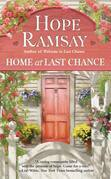 Home At Last Chance