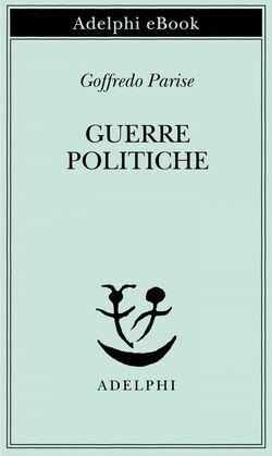 Guerre politiche
