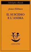 Il suicidio e l'anima