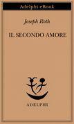 Il secondo amore