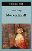 Momenti fatali