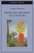Hôtel del Ritorno alla Natura