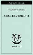 Cose trasparenti