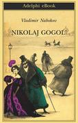Nikolaj Gogol'