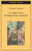 La vera vita di Sebastian Knight