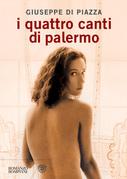 I quattro canti di Palermo