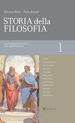 Storia della filosofia - Volume 1