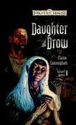 Daughter of the Drow: Starlight & Shadows, Book I