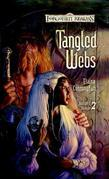 Tangled Webs: Starlight &amp; Shadows, Book II