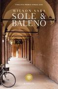 Sole & Baleno