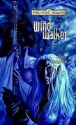 Windwalker: Starlight & Shadows, Book III