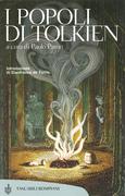 I popoli di Tolkien