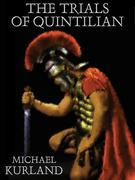 The Trials of Quintilian
