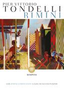 Rimini - Nuova edizione
