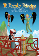 Il Pianeta degli Okridiani