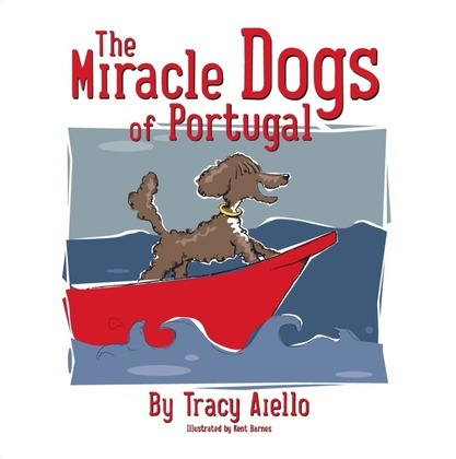 Miracle Dogs of Portugal