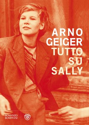 Tutto su Sally