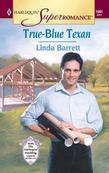True-Blue Texan
