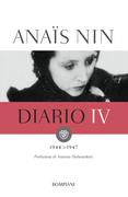 Diario IV