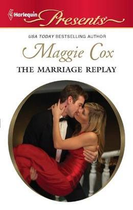 Marriage Replay