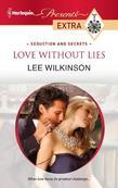 Love Without Lies