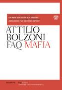 FAQ mafia