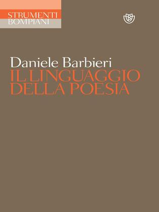 Il linguaggio della poesia
