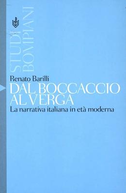 Dal Boccaccio al Verga