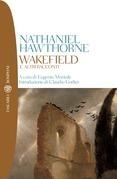 Wakefield e altri racconti