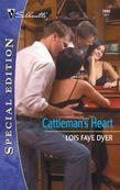 Cattleman's Heart