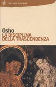 La disciplina della trascendenza