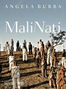 Malinati