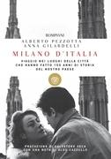 Milano d'Italia