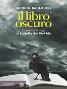 Il libro oscuro