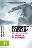 The Bourne Imperative - Il nemico di Bourne