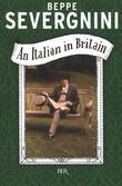 An Italian in Britain